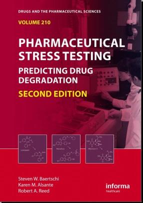 european pharmacopoeia 8.0 pdf
